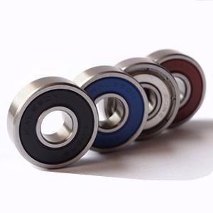轴承铸造产业肩负着我国高端装备国产化的重要使命