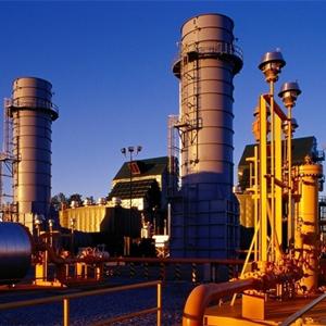 工业化发展带动国内紧固件需求